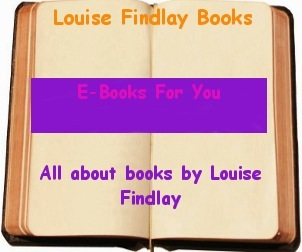 Louise  Findlay