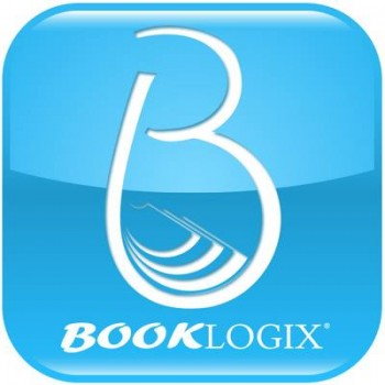 BookLogix  Publishing