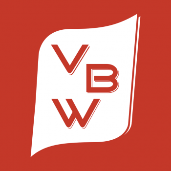 Virtualbookworm  Publishing