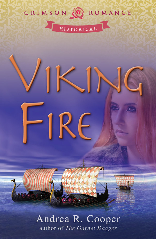 Viking Fire Insight