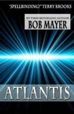 Love the show LOST? You'll love Atlantis!