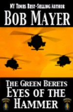 An authentic fictional look into the military