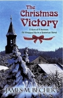 The Christmas Victory sermon