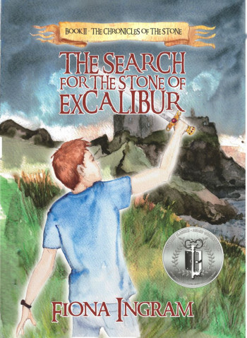 What History Says About Excalibur!