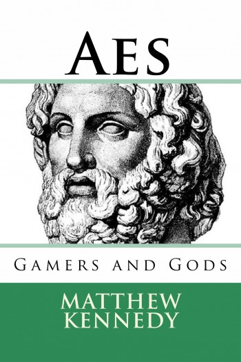 Lonely Vigil