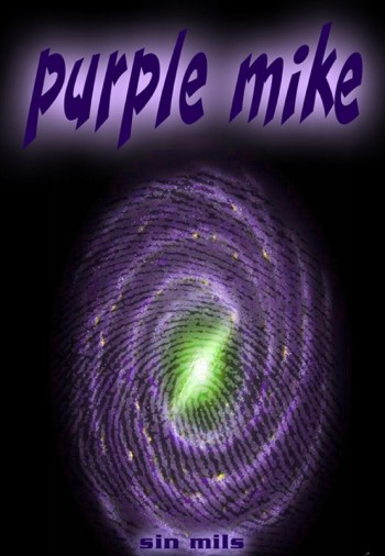 Purple Mike: Prologue