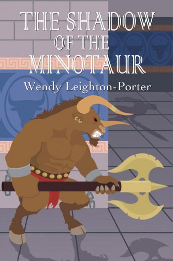 The Shadow of the Minotaur