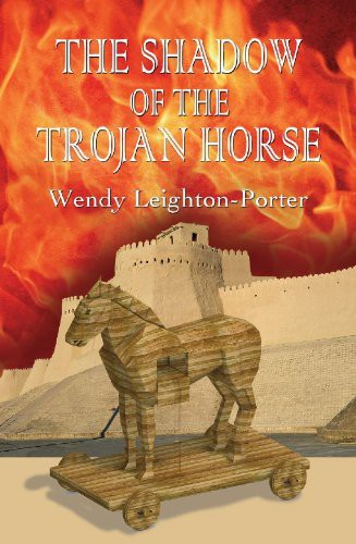 The Shadow of the Trojan Horse