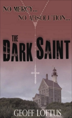 Inspiration for The Dark Saint