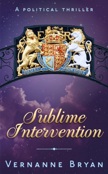 Sublime Intervention
