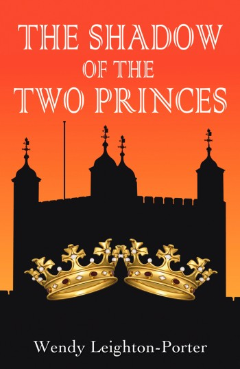 The Shadow of the Two Princes