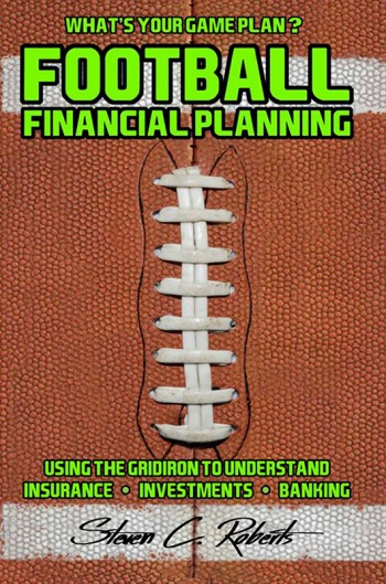 Football Financial Planning- Defensive Tackle