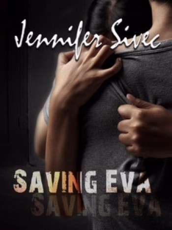Saving Eva-chapter one