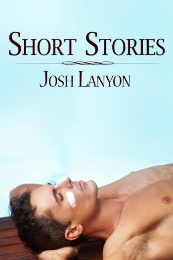 Short Stories - Volume I (2007 - 2013)