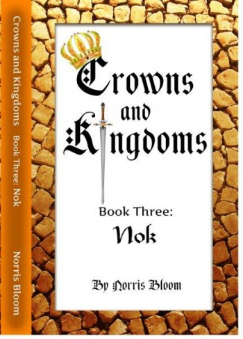 Crowns and Kingdoms - Nok