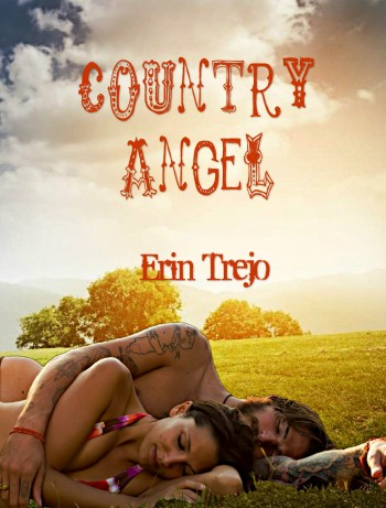 Country Angel