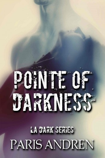 Pointe Of Darkness Chapter 1