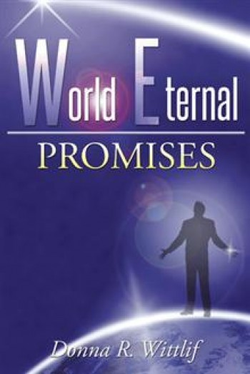 World Eternal: Promises