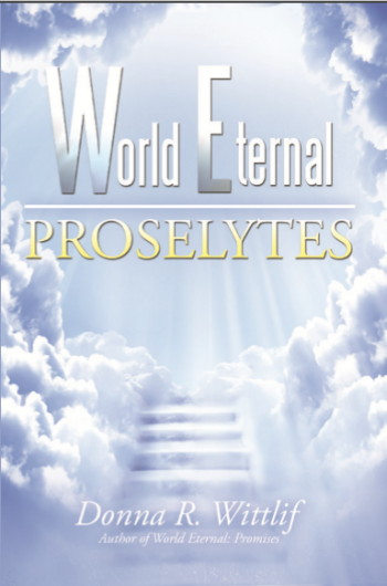World Eternal: Proselytes