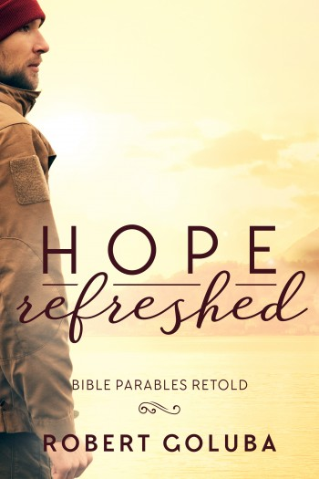 Hope Refreshed