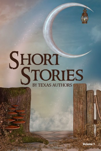 Short Stories by Texas Authors ebook