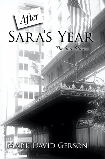 How Sara's Year Got Its