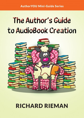 Protect Your Audiobook Rights