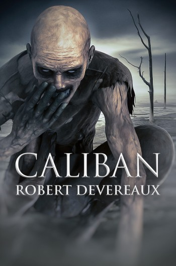 How Caliban was born