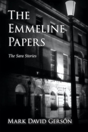 The Art of The Emmeline Papers