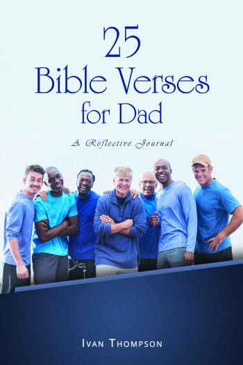 Give Dad a Devotional