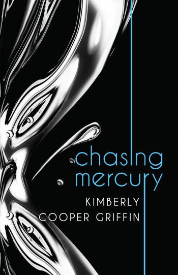 The Inspiration for Chasing Mercury