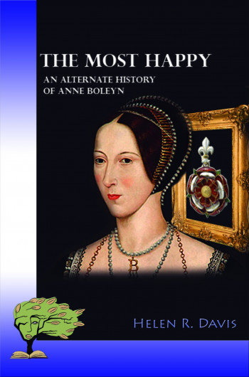 The death of Mary Tudor