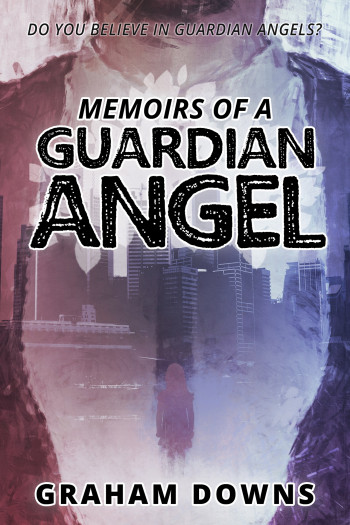 Do You Believe in Guardian Angels?