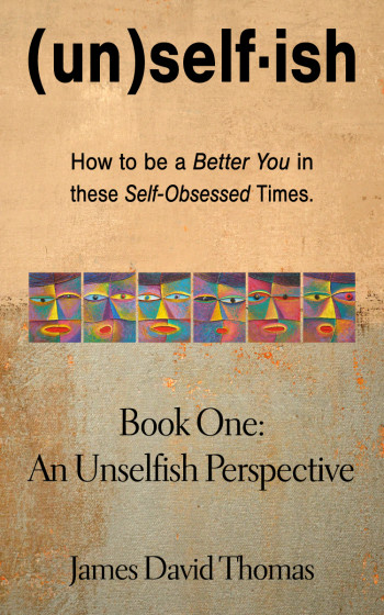 A book for Self-Help Skeptics