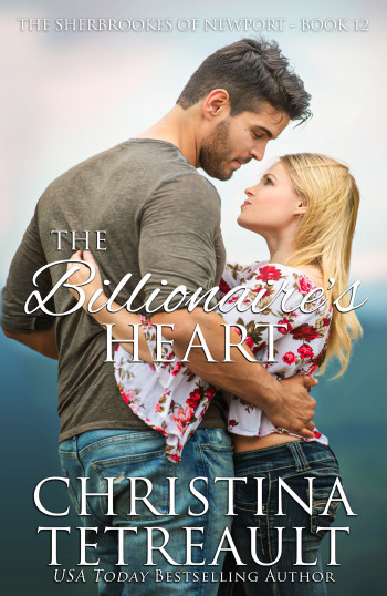 The Billionaire's Heart