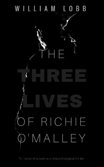 The Three Lives of Richie O'malley