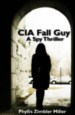 The Seeds of the Story of CIA FALL GUY