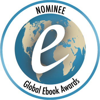 Global E-Book Nominee
