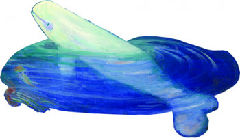 Whale From